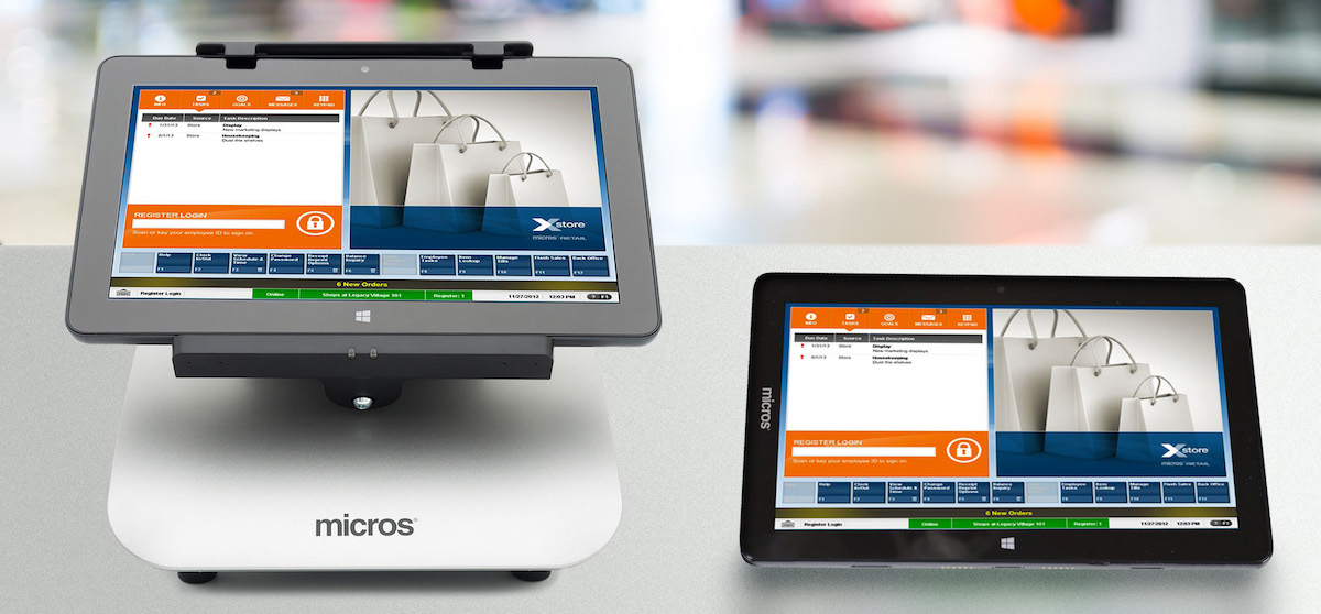 propera-oracle-retail-xstore-pos