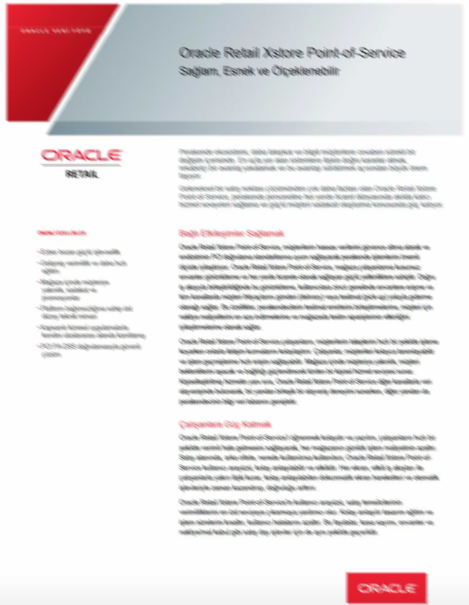 oracle-xstore-screenshot-1