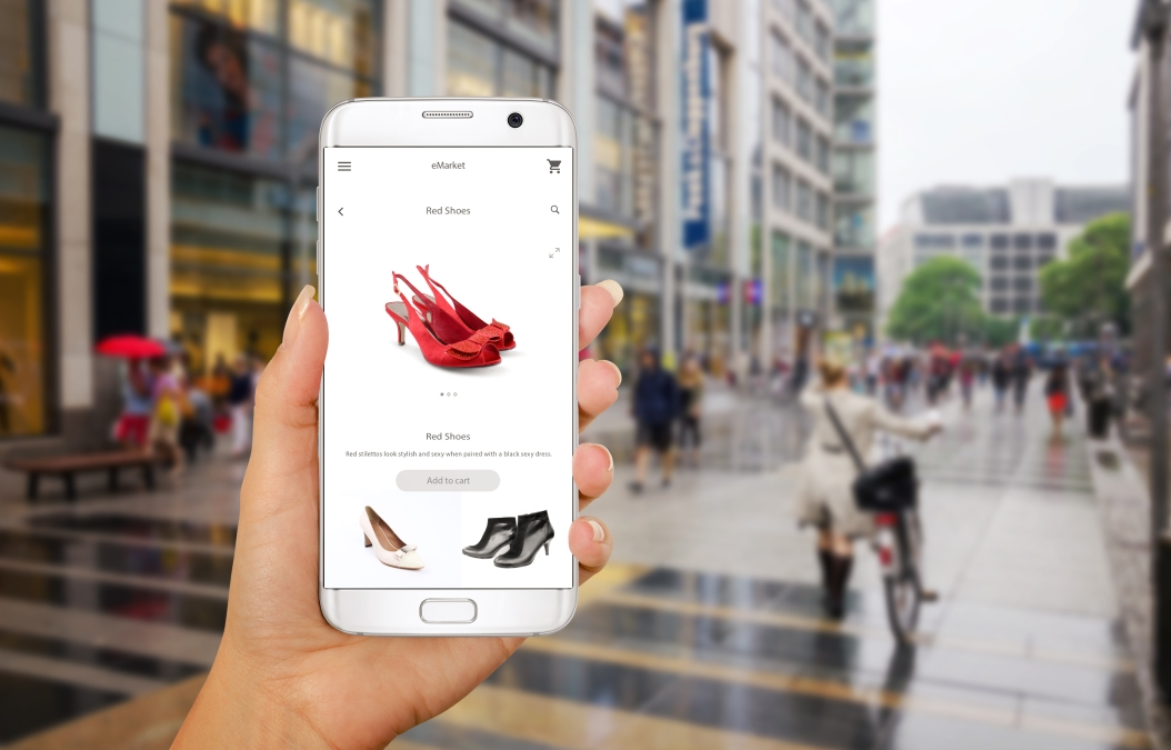 SHOE CARNIVAL, ORACLE RETAIL ENGAGEMENT SERVICES'İ SEÇTİ